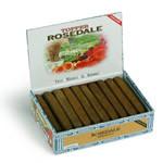 rosedale-1